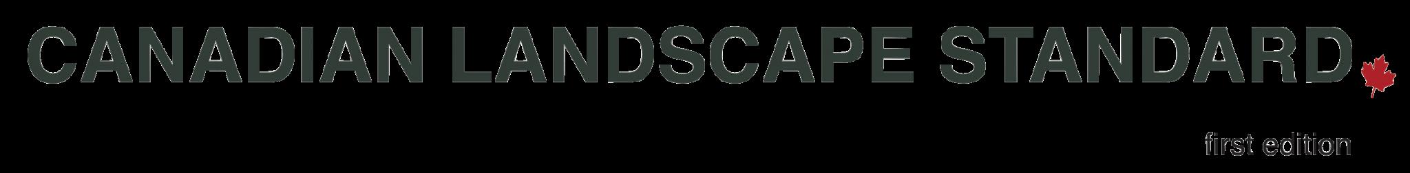 Cdn Landscape Standard Title Logo
