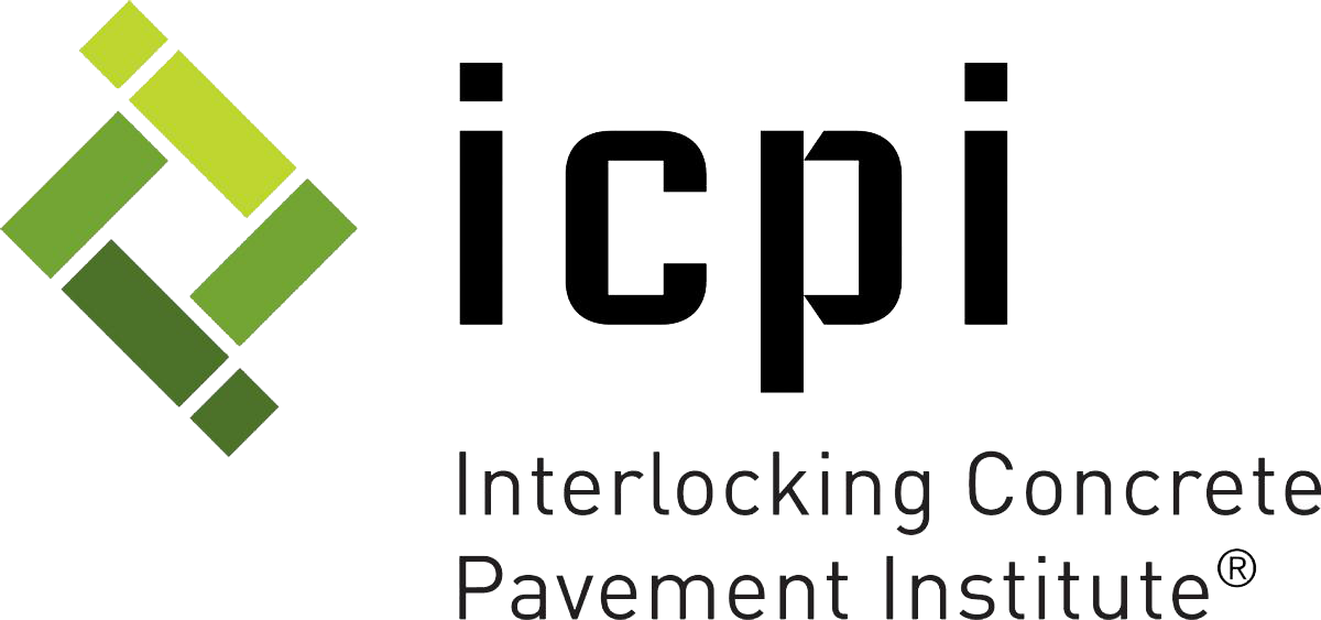ICPI_logo_RGB_2