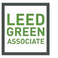 leed-green-associate-logo-749DCFB8E5-seeklogo.com copy