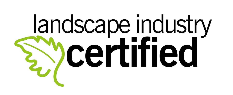lic logo - white backgrnd